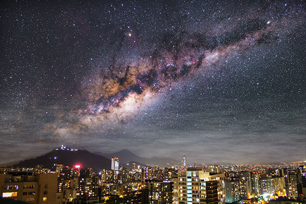 Stgo-Via-Lactea-web