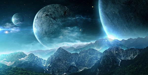 PlanetasExtrasolares