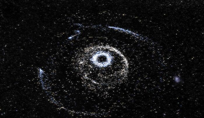 ¿Qué tan vacío es el vacío?¿Qué debemos conocer de física básica? En esta conversación con el físico Esteban Ramos hablamos sobre su trabajo, de la creación de alto vacío, de la observación astronómica con binoculares y sobre física básica, pasando por Newton, Boltzman, Herz, Maxwell hasta Einstein.